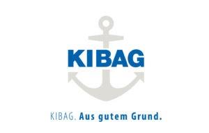 KIBAG Logo