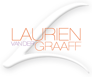 Laurien van der Graaff