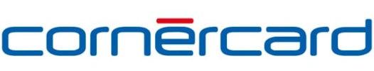 Cornercard Logo