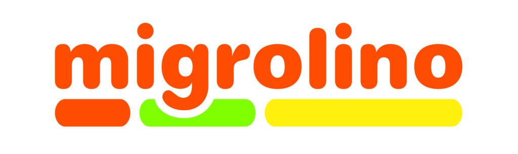 Migrolino Logo