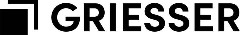 Griesser Logo